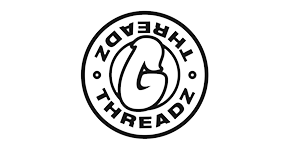 G Threadz
