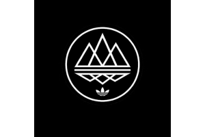 adidas spezial aw20 chapter 1