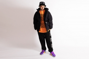 Shop Remy's Look On Wellgosh.com