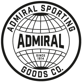 Admiral Sporting Goods Co Clothing