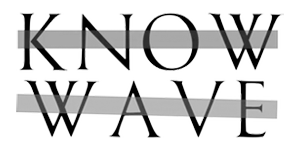 Know Wave Clothing