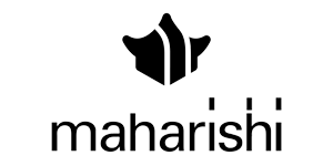 Maharishi Clothing