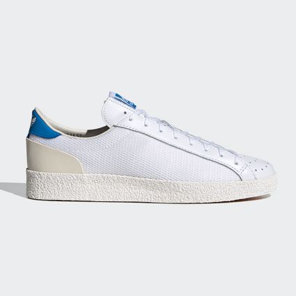 adidas Spezial Aderley SPZL Cloud White/Bright Blue/Off White FX1502