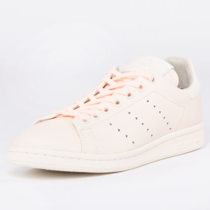 Adidas x Pharrell Williams PW Stan Smith Ecru Tint S18/Cream White/Clear Brown FX8003