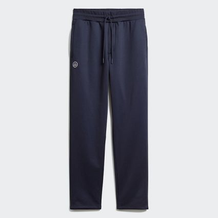adidas Spezial Tapered Track Pant Night Navy GK5732