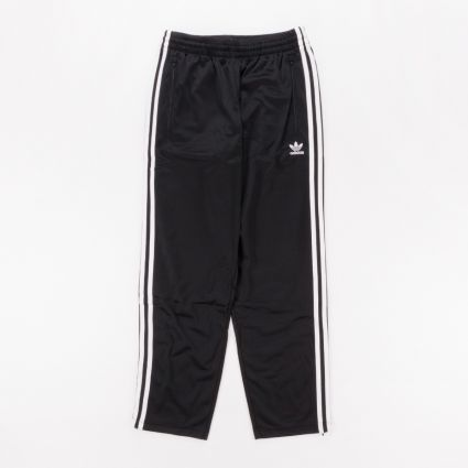 adidas Originals Firebird Track Pant Black/White1