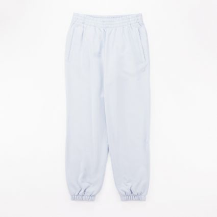 adidas Originals Premium Sweatpants Halo Blue1