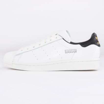 adidas Originals Superstar Pure 'Shanghai' Cloud White/Core Black/Off White1