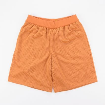 adidas Originals x Jonah Hill Classic Short Tech Copper1