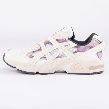 Asics GEL-KAYANO 5 RE Birch/Birch1