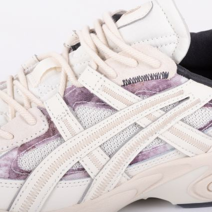 Asics Gel-Kayano 5 RE Birch/Birch