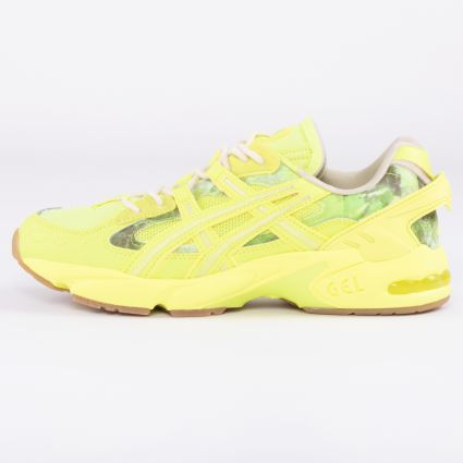 Asics GEL-KAYANO 5 RE Sour Yuzu1