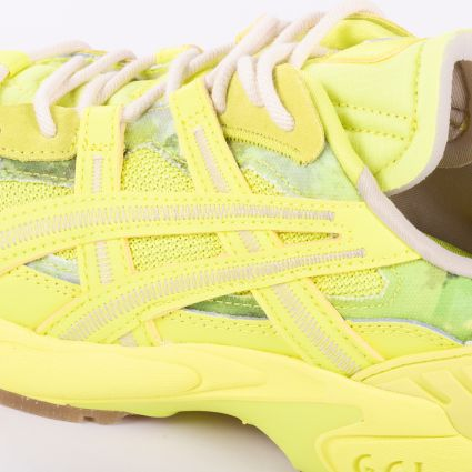 Asics Gel-Kayano 5 RE Sour Yuzu