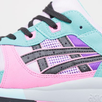 Asics Gel-Lyte III OG Lilac Tech/Dragon Fruit 1201A051-500