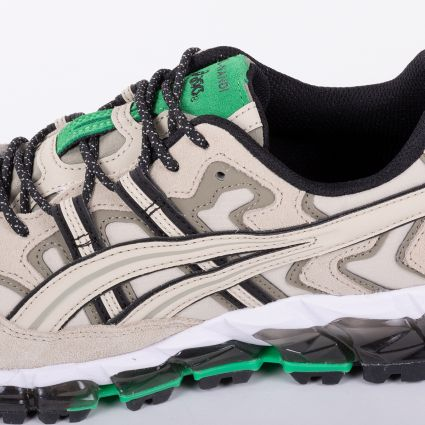 Asics Gel-Nandi 360 Putty