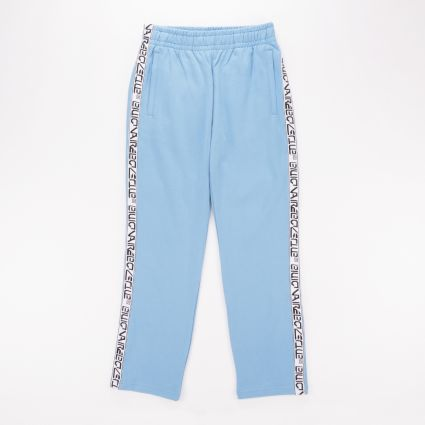 Billionaire Boys Club Digi Tape Sweatpants Blue