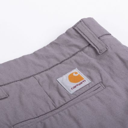 Carhartt WIP Sid Short Shiver