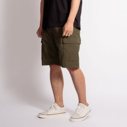 Carhartt WIP Aviation Short Cypress