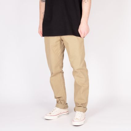 Carhartt WIP Johnson Pant Leather