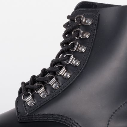 Dr Martens 1460 Pascal Verso Black Smooth