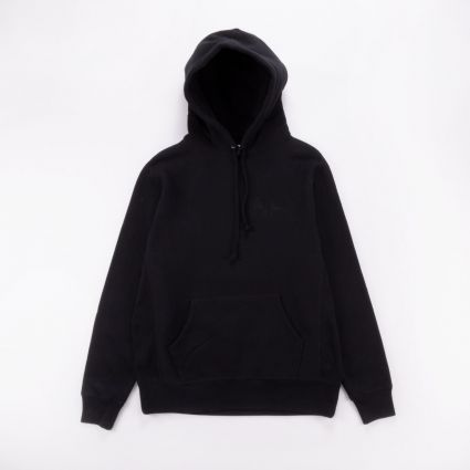 FUCKING AWESOME World Kid Hoodie Black1