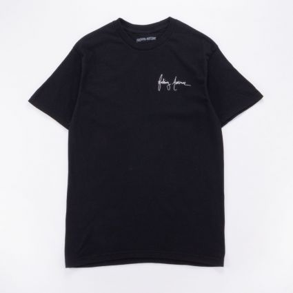 FUCKING AWESOME World Kid Tee Black1