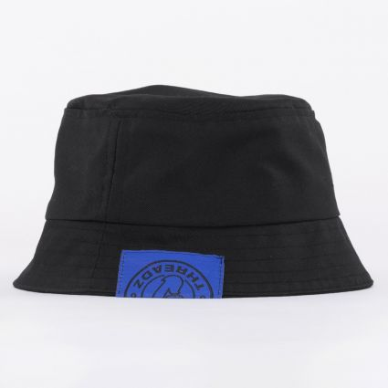G Threadz Eminko Bucket Hat Black1