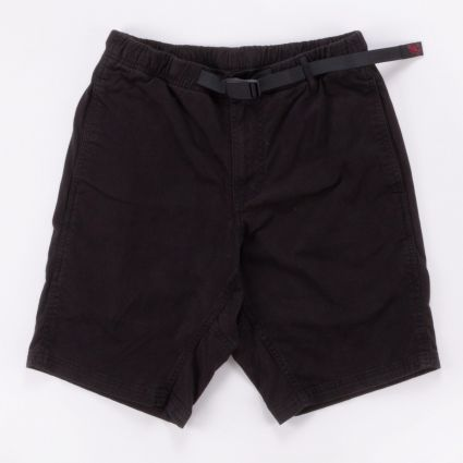 Gramicci NN-Shorts Black1