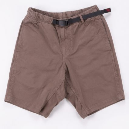Gramicci NN-Shorts Walnut1