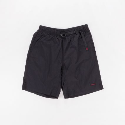 Gramicci Packable G-Shorts Black