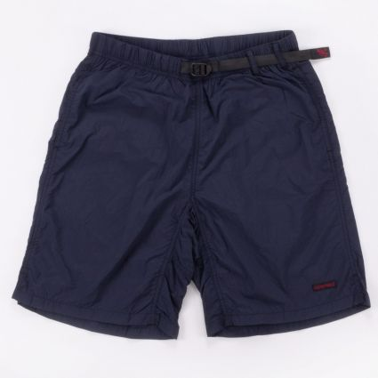 Gramicci Packable G-Shorts Double Navy1