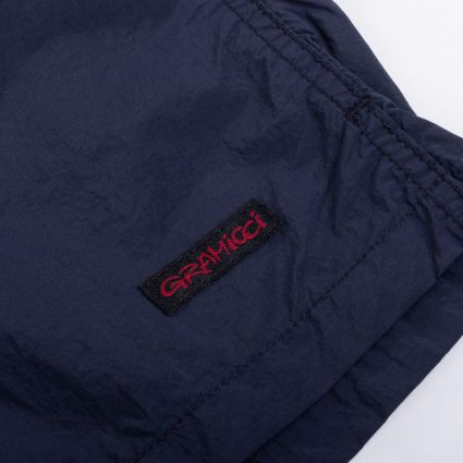 Gramicci Packable G-Shorts Double Navy