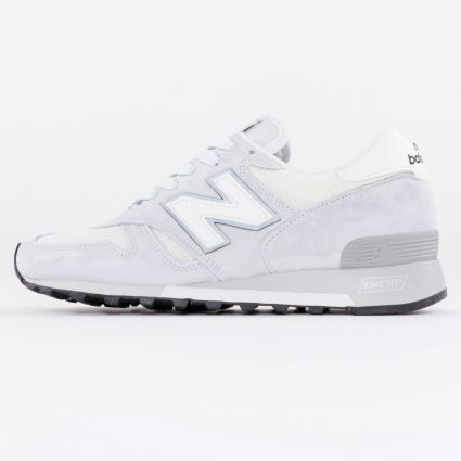 New Balance 1300 Made In USA White1