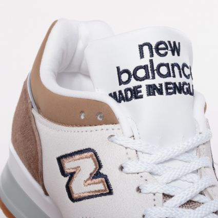 New Balance 1500 Made In England Desert Scape Sand M1500SDS