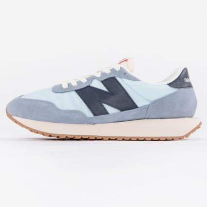 New Balance 237 Vintage 70s Pack Blue1