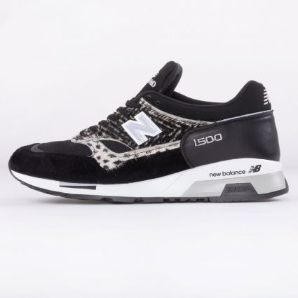 New Balance m1500ZDK Black1