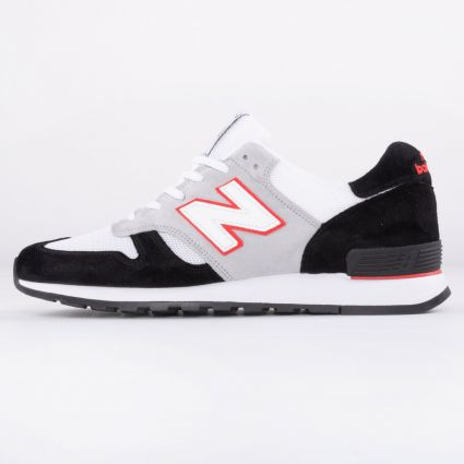 New Balance m670jwm White/Grey/Black1