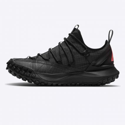 Nike ACG Mountain Fly Low Anthracite/Black DA5424-001
