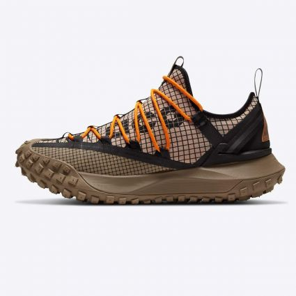 Nike ACG Mountain Fly Low Fossil Stone/Black DA5424-200