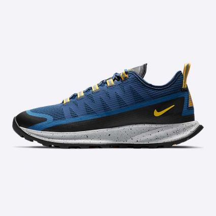 Nike ACG Air Nasu Coastal Blue/Vivid Sulfur CV1779-401