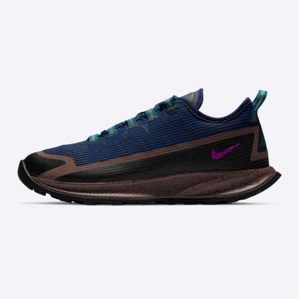 Nike ACG Air Nasu Blue Void/Vivid Purple CV1779-400