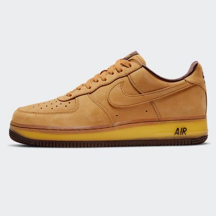 Nike Air Force 1 Low Retro SP Wheat/Wheat-Dark Mocha DC7504-700