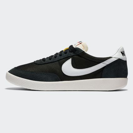 Nike Killshot SP Black/White-Off Noir DC1982-001