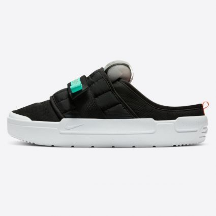 Nike Offline Black/Black-Menta-Summit White CJ0693-002
