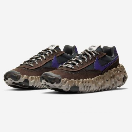 Nike Overbreak SP Baroque Brown/New Orchid-Black DA9784-200