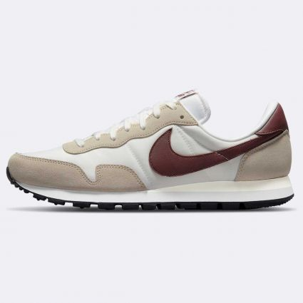 Nike Air Pegasus 83 Stone/Bronze Eclipse-Summit White-White DJ6892-200