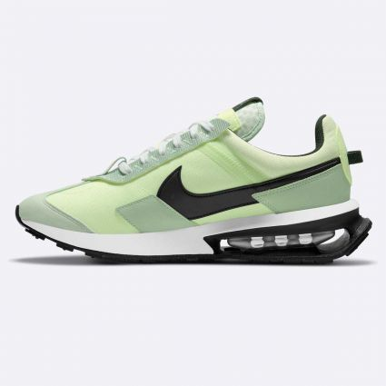 Nike Air Max Pre-Day Liquid Lime/Black-Pistachio Frost DD0338-300