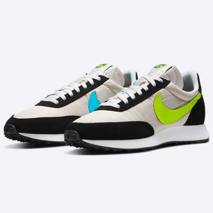 Nike Air Tailwind 79 'Worldwide Pack' White/Volt-Blue Fury CZ5928-100