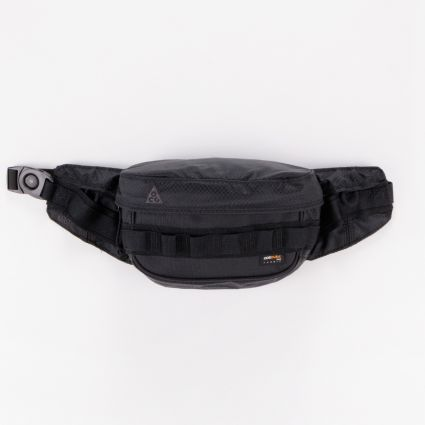 Nike ACG Karst Small Bag Black/Black/Black1