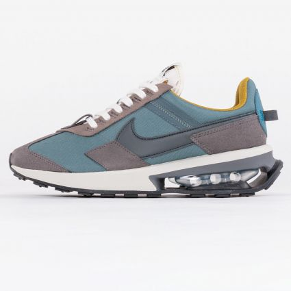 Nike Air Max Pre-Day LX Hasta/Anthracite-Iron Grey-Cave Stone1